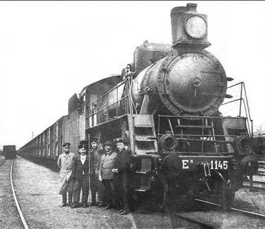 Особенности путей доставки чая из Китая.  Транссиб и железные дороги.